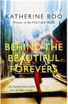 Behind-the-Beautiful-Forever