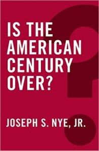 Nye_AmericanCentury