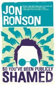ronson-shamed