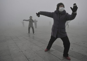 Beijing-and-China-Air-Pollution