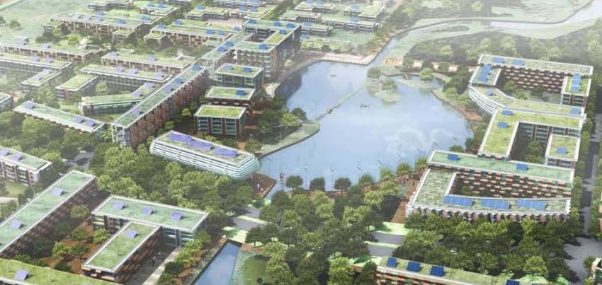 eco-dongtan