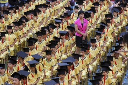 reuters_china_education