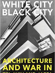 White City Black City