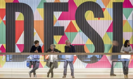 design-museum-07