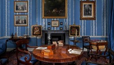 1830_Geffrye Museum.A drawing room in 1830.Photo by Chris Ridley.jpg.jpg