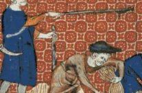 The Coming of Neo-Feudalism, by Joel Kotkin