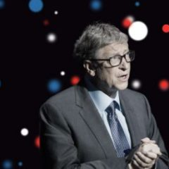 """Book Bites: """"How To Avoid A Climate Disaster"""" by Bill Gates"""