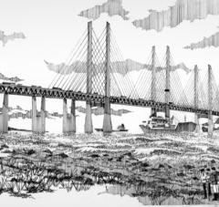 Bridging the Political Divide