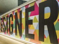 Design Museum Design